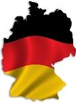 Deutschland223