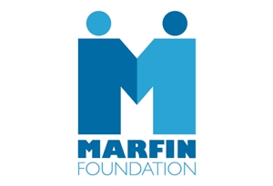 marfin_foundation1